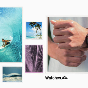 quiksilver-watches.jpg