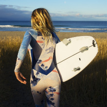 roxy-wetsuits.jpg