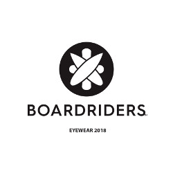 boardriders-catalog.jpg