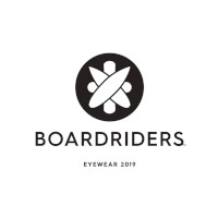 boardriders-eyewear.jpg