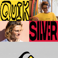 quiksilver_optics.jpg