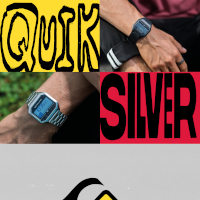 quiksilver_watches.jpg