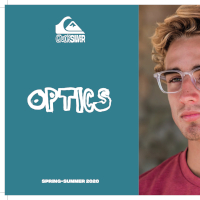quiksilver-optics.jpg